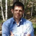 Yury Strozhevsky