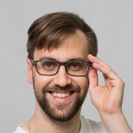 @ggruszczynski