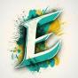 @Explosion-Scratch