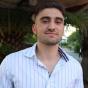 @DiogoBarros03