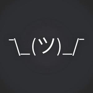Parichay Singh