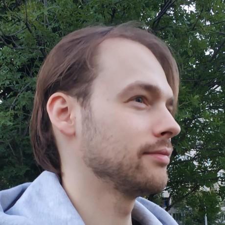 pavel-kolyasnikov