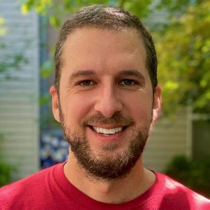 Matt Sidor's avatar