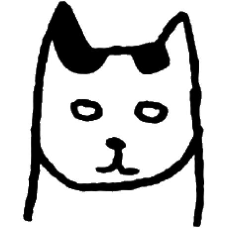 miyokohirao