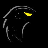 terraform-compliance logo