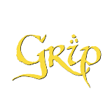 grip-framework logo