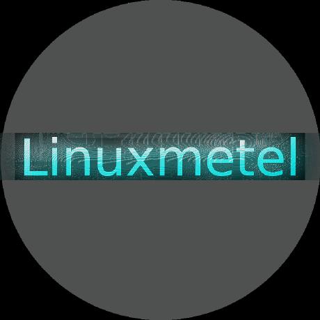 linuxmetel