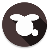 8tory logo