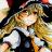 @Birch-san