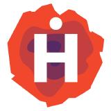 haveno-dex logo