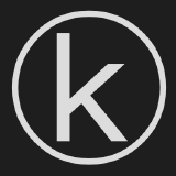 koto-lang logo