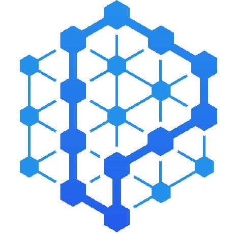 plynx-team