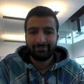 Amir Behnam