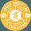 @Urban-Green-Lab