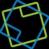 neosmart logo