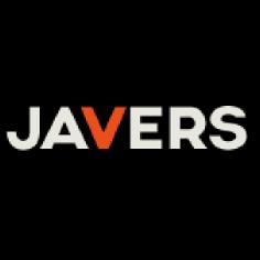 javers