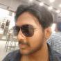 @sjvkishore