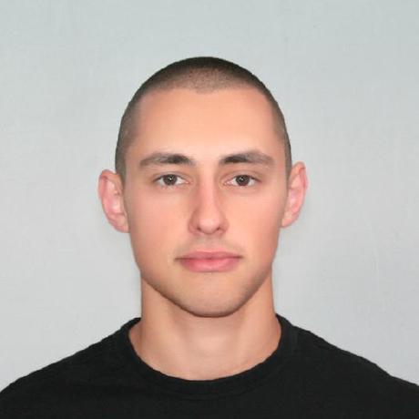 dianvaltodorov