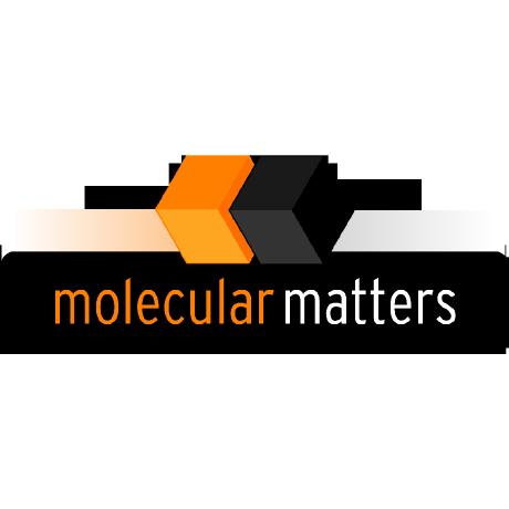 MolecularMatters
