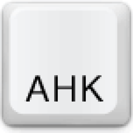 awesome-AutoHotkey
