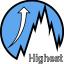 @highest-app