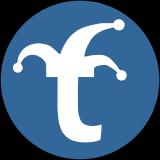 tricksterproxy logo