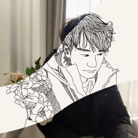 Daniel Lim avatar