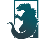 feedjira logo