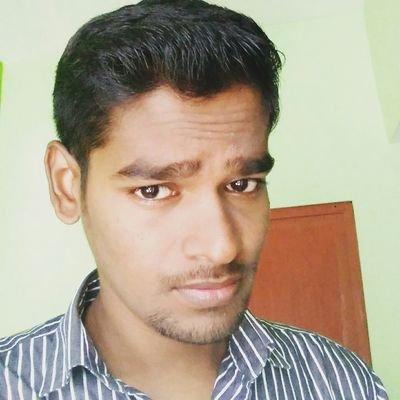 Pandiyan Murugan