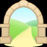 Mudlet logo