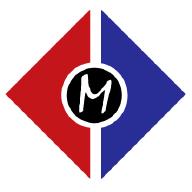 Maia-TI