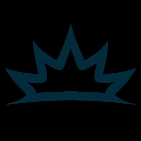 agavee, Symfony organization