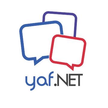 YAFNET