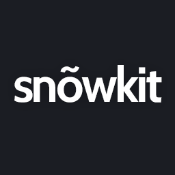 snowkit