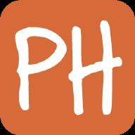 PlanHappy