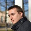 Georgy Chikhladze