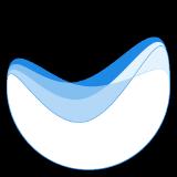 lqd-io logo
