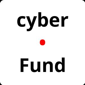 cybertalks.org