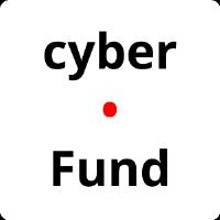 cyber.fund