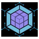 module-federation logo
