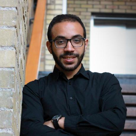 Mohannad Mostafa