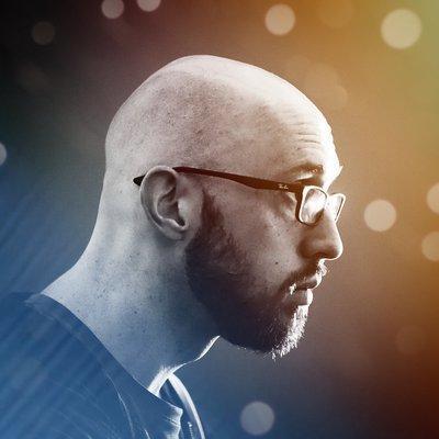 GitHub profile image of paullewis