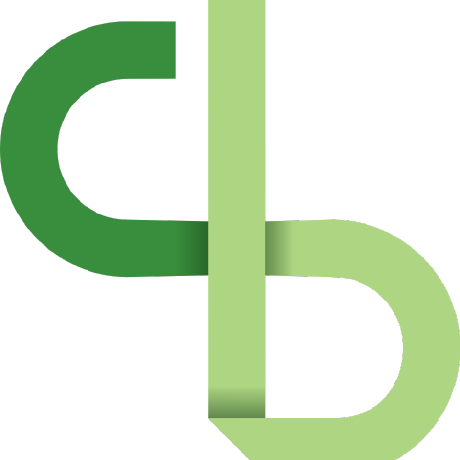 siridb-server
