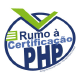 rumoacertificacaophp