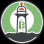 @3D-Beacons