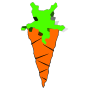 @newcarrotgames