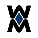 weston-embedded logo