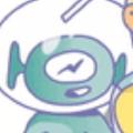 asyncapi-bot