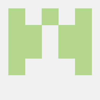 Omar Farooqi's avatar