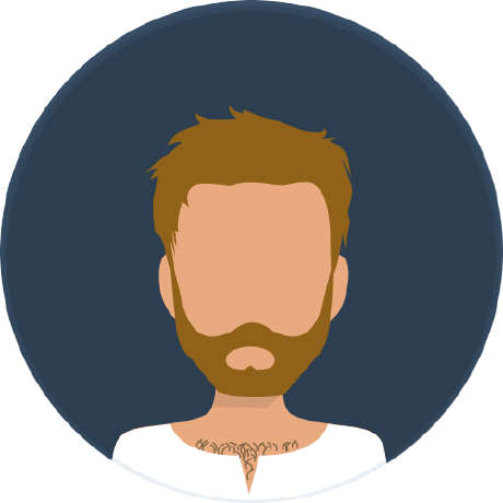 Avatar of MirkoR89